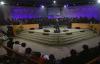 Pastor Charles Jenkins & Fellowship Chicago - Awesome.flv