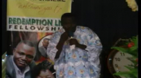 The News you heard, is it true by Bishop Jude Chineme- Redemtion Life Fellowship 2.mp4