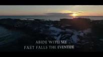 Abide With Me - Audrey Assad.flv