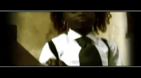 Yeshua - L'Or Mbongo - Scuza.mp4