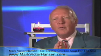 Mark Victor Hansen Perseverance.mp4