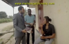 WHO IS YOUR PASTOR Part Four (Mark Angel Comedy) (Episode 174).mp4