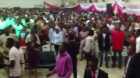 YINKA AYEFELE LIVE IN ILORIN, KWARA STATE, NIGERIA.mp4