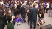 Healing Testimony From Atmosphere For The Supernatural (10).mp4