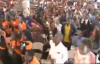 Apostle Johnson Suleman Eight Laws Of Greatness  1of2.compressed.mp4