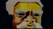 Zebrudaya - Ramota don Catch Apollo Part 1.mp4