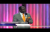 Dr. Abel Damina_ The Old and the New Covenant in Christ - Part 6.mp4