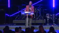 Pick One _ Pastor Tim Ross.mp4