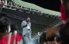 Solly Mahlangu - Pokea Sifa_Mwamba Mwamba.mp4