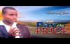 David Joe - I Will Pay The Price - Latest 2016 Nigerian Gospel Music.mp4