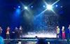 Noel Robinson  Revival rain in Jerusalem at Empowerment21