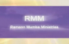 Hallmarks Of Personal Wholeness  3 Dr Ramson Mumba