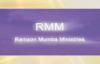 Hallmarks Of Personal Wholeness  3 Dr Ramson Mumba