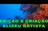 OUA A MINHA ORAO  Ednaldo Mendes  Verso CARUZO  ELIZEU BATISTA  GREMPAZ