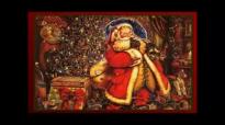 Weihnacht von Carman Licciardello.flv