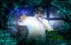 Pastor Robin Almeida - KHAI SE UNCHAI TAK - 1 (Hindi).flv