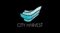 City Harvest Church Rick Godwin  The Power Of I Must