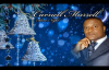 Carnell Murrell - Silent Night.flv