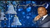 Carnell Murrell - Silent Night.flv