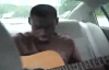 Mali Music Acoustic.flv
