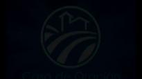 Chuy Olivares - Una iglesia que sabe testificar.compressed.mp4