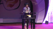 Your First is Important _ Apostle Esther Agiri.mp4