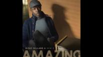 Ricky Dillard and New G - Amazing.flv