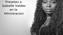 ISABELLE VALDEZ LEVANTATE Y RESPLANDECE.compressed.mp4