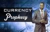 Prophet Emmanuel Makandiwa Currency Prophecy.mp4