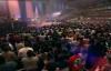 Mighty GodOutstanding  John P. Kee & the New Life Community Choir