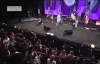 The Humility Of God Message By Mike Bickle.flv