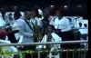 Defender of the Defenceless Pastor E A Adeboye preaching 2015.flv