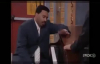 Steve Harvey Show Full Episodes All That Jazz.mp4