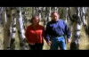 Andrew Wommack, The Believers Authority Law Enforcement Wednesday Jan 9, 2013
