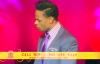 Manasseh Jordan - HE IS LORD GOD'S PRESENCE FALLS.flv