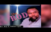 Rev. Don N. Odunze - The Rod (Audio) - Latest 2017 Nigerian Gospel Message & Pra.mp4