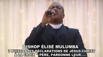 BISHOP ÉLISÉ MULUMBA.flv
