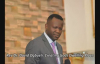 Creating Gods dwelling place by Rev Dr. David Ogbueli.flv