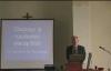 Werner Gitt - Dlaczego jako naukowiec wierzÄ™ Biblii. Film dokumentalny lektor pl.flv