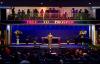 FREEDOM IMPACT 2015 DAY2 MATTHEW ASHIMOLOWO.mp4