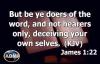 Dr Abel Damina - The Revelation Of Jesus Solution To Divorce.mp4