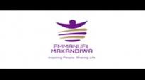 Prophet Emmanuel Makandiwa - Operations of Demons.mp4