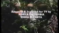 THINGS FALL APART [Season One] 1987 Nigerian Movie.mp4