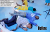 EXTREME Mental Disorder HEALING!_Prophet Mesfin Beshu_ Bethel TV.mp4