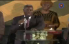 MRP 2014 - Great Miracles for True Worshippers by Pastor W.F. Kumuyi.mp4