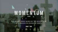 Hillsong TV  Momentum Comes To The Generous with Brian Houston