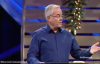 Bill Hybels — Making This Christmas Count, Part 2.flv