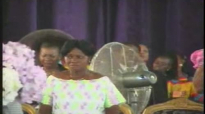 If it has not been the Lord by mama Helen oritsejafor