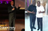 POWER OF STORY - Dan Smith & Dwight Pledger - May 4, 2015 - Les Brown Monday Night Motivation Call.mp4