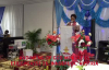 Christmas Church Service Anointing of God Ministries December 2019.mp4